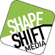 logo Shapeshift Media